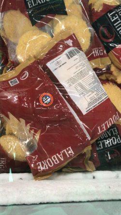 EHT - European Halal Trust - Products