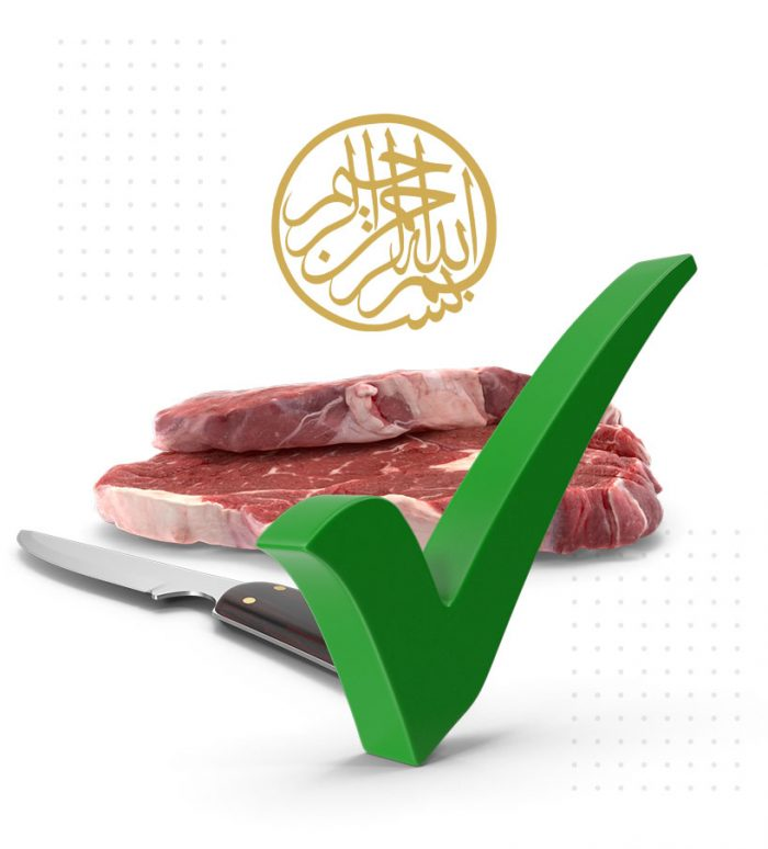 EHT - European Halal Trust - Why Halal